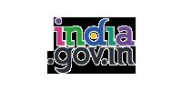 इंडिया.गोव.इन